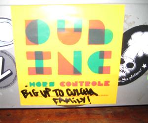 Dub Inc