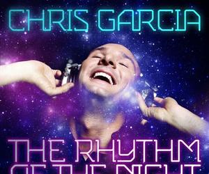 Chris Garcia