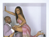 Kenny Lattimore & Chanté Moore