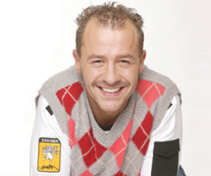 Willi Herren