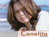 CaNeliTa