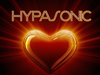 Hypasonic