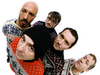 Subsonica