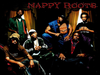 Nappy Roots