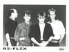 Re-Flex
