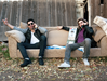 The Cataracs