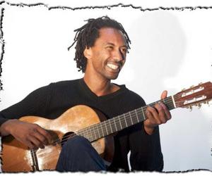 Daby Touré