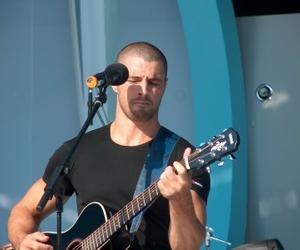 Pavel Stratan