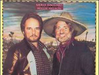 Willie Nelson;Merle Haggard