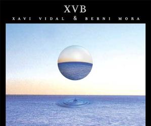 Xavi Vidal & Berni Mora