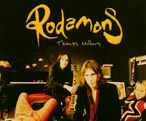 Rodamons