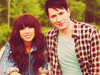 Owl City & Carly Rae Jepsen