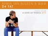 Armin van Buuren & W&W