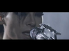 Tokio Hotel - World Behind My Wall