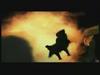Powderfinger - Passenger