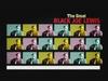 Black Joe Lewis & The Honeybears - I'm Broke