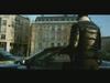 Abd Al Malik - Gilles Ecoute Un Disque De Rap Et Fond En Larmes