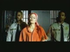 Ja Rule - Down A** Chick (feat. Charlie Baltimore)