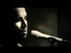 Jack Johnson - If I Had Eyes