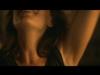 Zazie - La Vie En Rose