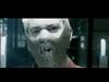 Eminem - You Don't Know