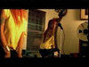 Keyshia Cole - I Changed My Mind