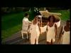 Mary J. Blige - (You Make Me Feel Like A) Natural Woman