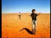 INXS - Kiss The Dirt