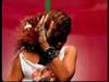 Mya - My Love Is Like...Wo