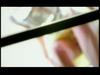 Alain Bashung - Sommes-Nous