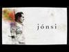 Jonsi - Go (Album Sampler)