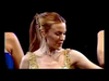 Kylie Minogue - I Should Be So Lucky (Showgirl)