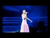 Kylie Minogue - Dreams (Showgirl)