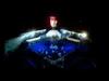 Kylie Minogue - Shocked (Showgirl)