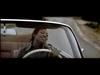 Beverley Knight - Greatest Day