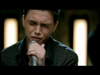 Jesse McCartney - It's Over