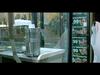 deadmau5 - Ghosts 'n' Stuff (feat. Rob Swire)