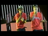 Beastie Boys - Brass Monkey (Live At Madison Square Garden)
