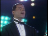 Freddie Mercury - How Can I Go On?