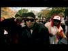 Dem Franchize Boyz - Lean Wit It, Rock Wit It (feat. Peanut & Charlay)