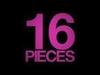 Hocus Pocus - Mix album par DJ Greem