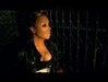Chrisette Michele - What You Do