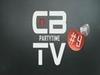 Cinema Bizarre - CBTV 09 Partytime