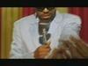 Method Man - Mrs International