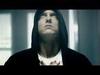 Eminem - 3 A.M