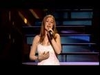 """Hayley Westenra - River of Dreams (adapted from """"Winter"""")"""