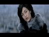Sheryfa Luna - D'Ici Et D'Ailleurs