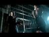 Timbaland - The Way I Are (feat. Keri Hilson, DOE, Sebastian)