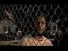Stephen Marley - The Traffic Jam