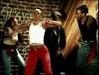 Black Eyed Peas - Hey Mama